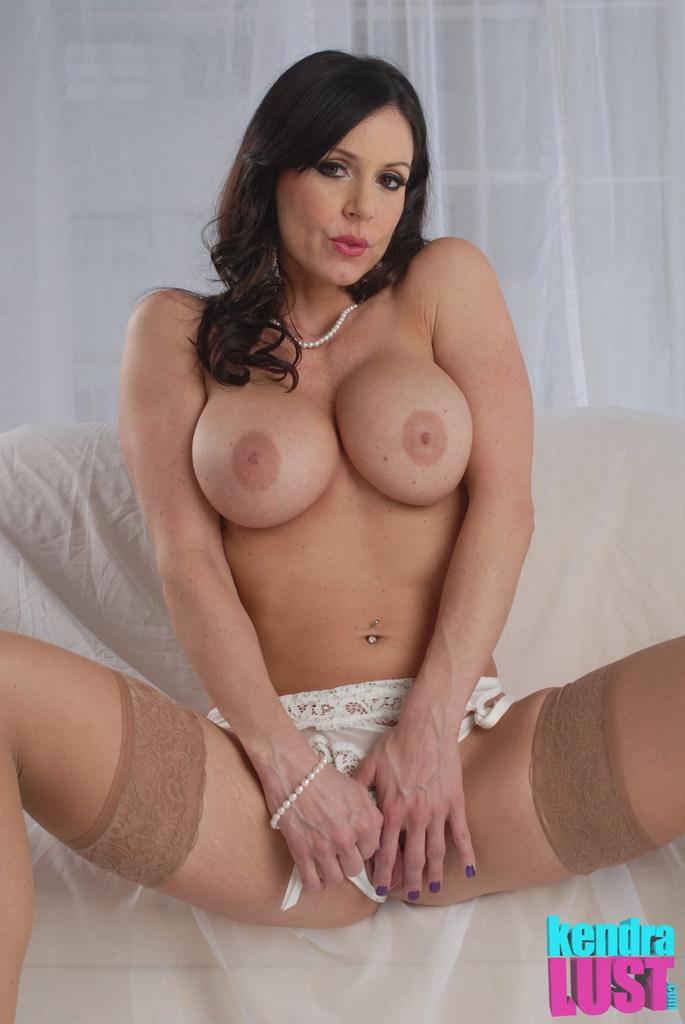 Porno lust