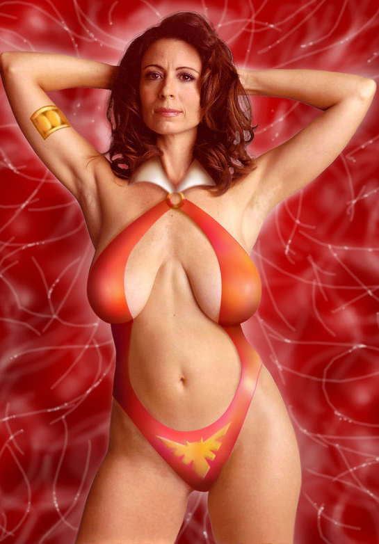 El angel sexual y roxana video 4 de 5 lima peru 7